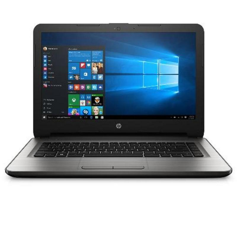 New HP i3-6006U 500GB 4GB Win 10 15.6 Number Keyboard Webcam/BT BackPack Wireless Mouse