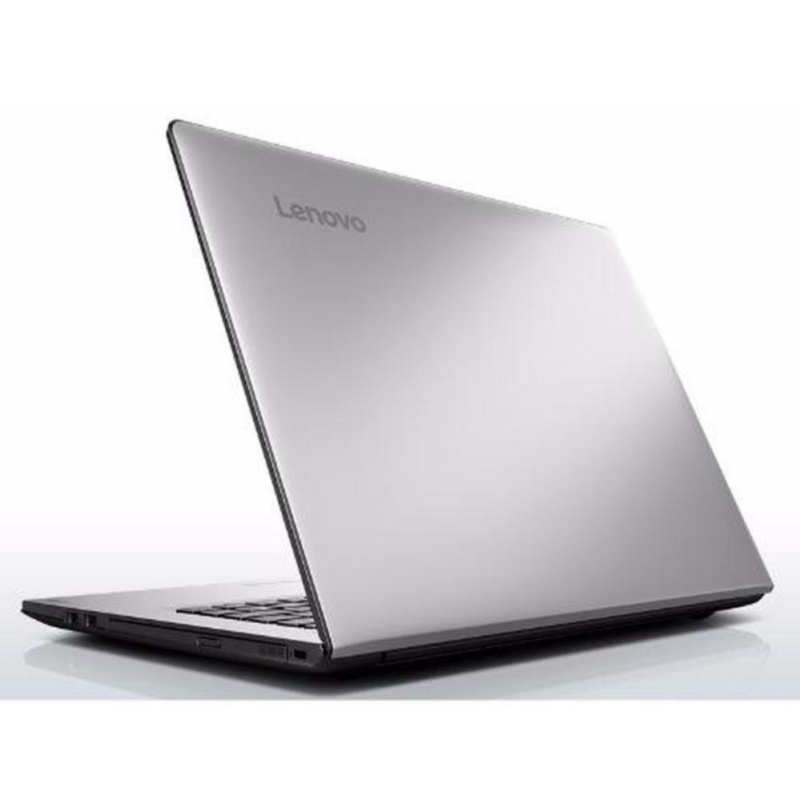 New Lenovo 7th Gen i5-7200U 500GB SSD 8GB DDR4 2GB nVidia GeForce 920MX Graphic model 2017 with Windows10 FullHD(Silver or Black Color)