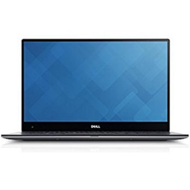 New XPS 9360 7th Gen i7 7560U 4M Cache up to 3.8 GHz 16GB RAM 1TB QHD Intel Iris Graphics 640 13 inch display Windows10H