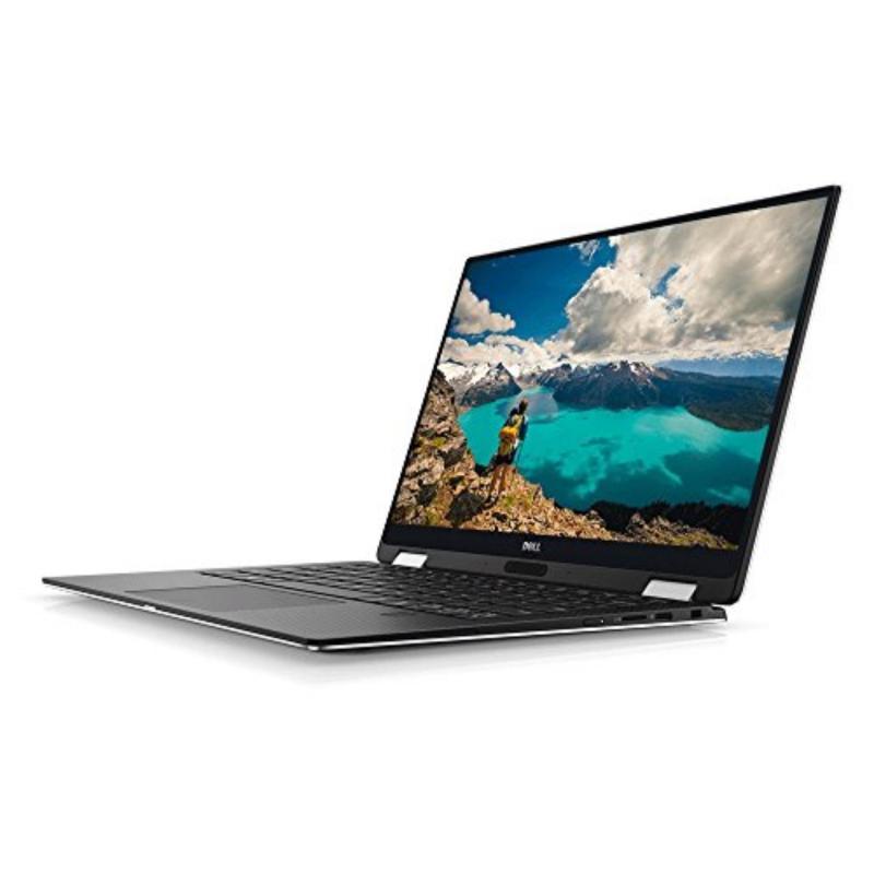 New XPS 9365 7th Gen i7 7Y75  RAM 1TB QHD Intel HD Graphics 615 13 inch display Windows10H