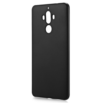 OCUBE Protective Case TPU Back Cover For HUAWEI Mate 9 - intl - 2
