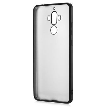 OCUBE Protective Case TPU Back Cover For HUAWEI Mate 9 - intl - 3