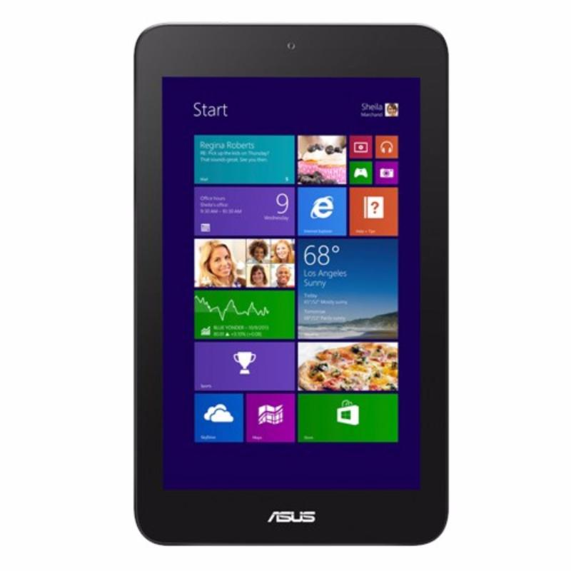 Refurbished Asus M80T Laptop / 8in / Intel Atom / 2GB RAM / 64GB SSD / W8 / 1mth Warranty