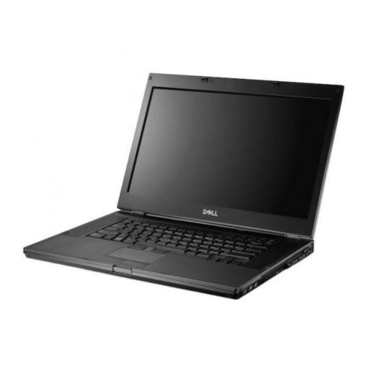 [Refurbished] Dell Latitude E6410 / Intel Core i5