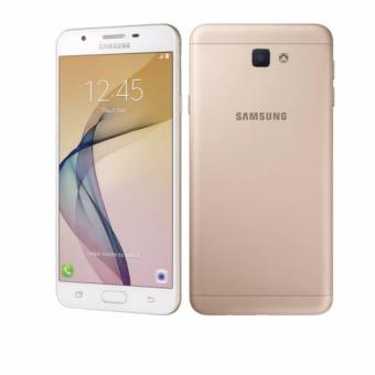 Samsung Galaxy J7 Prime 32GB (White Gold) 1 Year Local Warranty