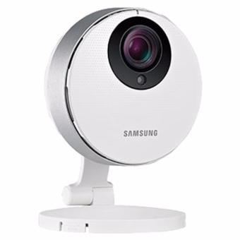 Samsung SmartCam SNH-P6410BN HD Pro