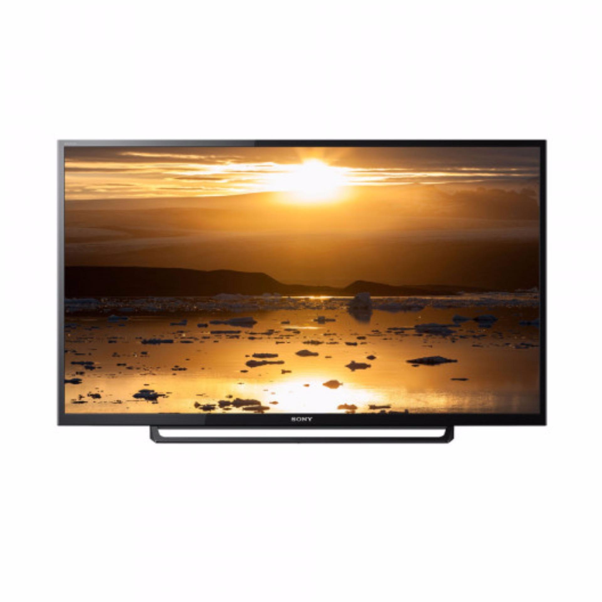 Sony 40 Inch Full Hd Led Tv Kdl40r350e Singapore Kdl 48w650d Smart 48