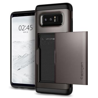Spigen Slim Armor CS for Samsung Galaxy Note 8