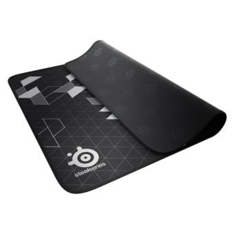 SteelSeries 63400 - Qck Limited Mousepad