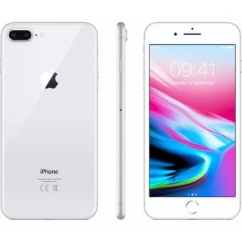 [Telco Set] iPhone 8 Plus - 2