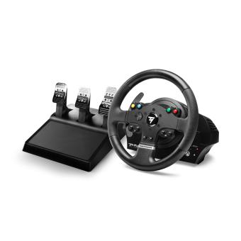 Thrustmaster TMX Pro Force Feedback Racing Wheel (PC/Xbox One)