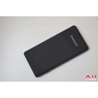 Tronsmart Presto 10000 Mah Powerbank with Quick Charge 3.0