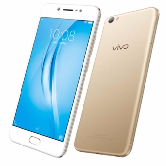 VIVO V5S 64GB (LOCAL)