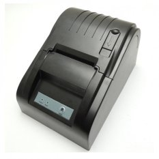 Not Registered For Gst Tax Invoice Dot Matrix Printer Singapore  Lazada Time Tracking And Invoicing Word with Pending Invoices Pdf  Leather Receipt Holder