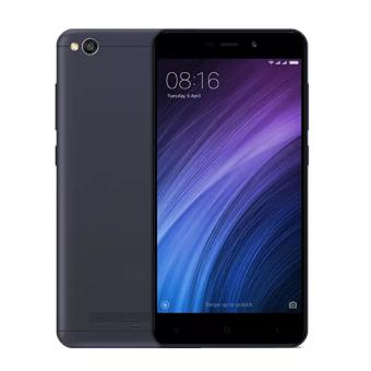 Xiaomi Redmi 4A 32GB / 2GB Ram (Dark Grey)
