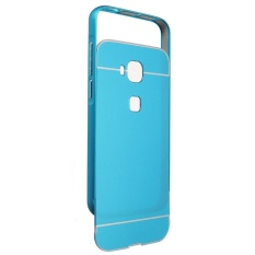 Cover Case For Huawei G8gx8g7 Plus Source · Huawei G8gx8g7 Plus Source YBC .