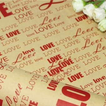 Sell goods new style paper newspaper background paper wallpaper bag 10 zhang retro english newspaper kraft paper flowers wrapping paper bag book paper stickers wallpaper background mightylinksfo