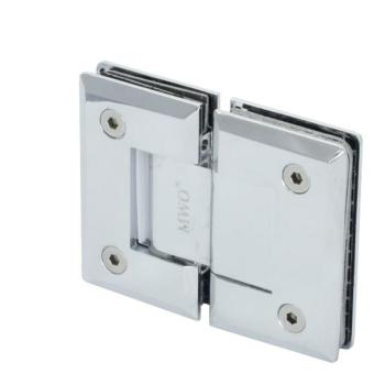 Harga 180? Shower Glass Door Hinge