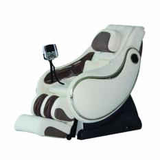 4D Trinity Massage Chair ( Free Installation )