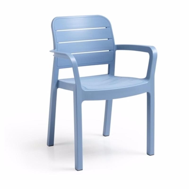 Allibert Tisara Chair