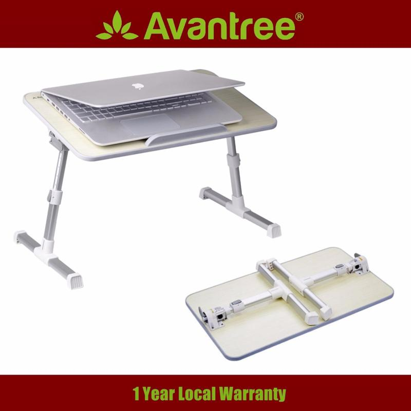 Avantree TB101 Portable and Foldable Table