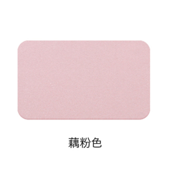 Bathroom absorbent non-slip mat