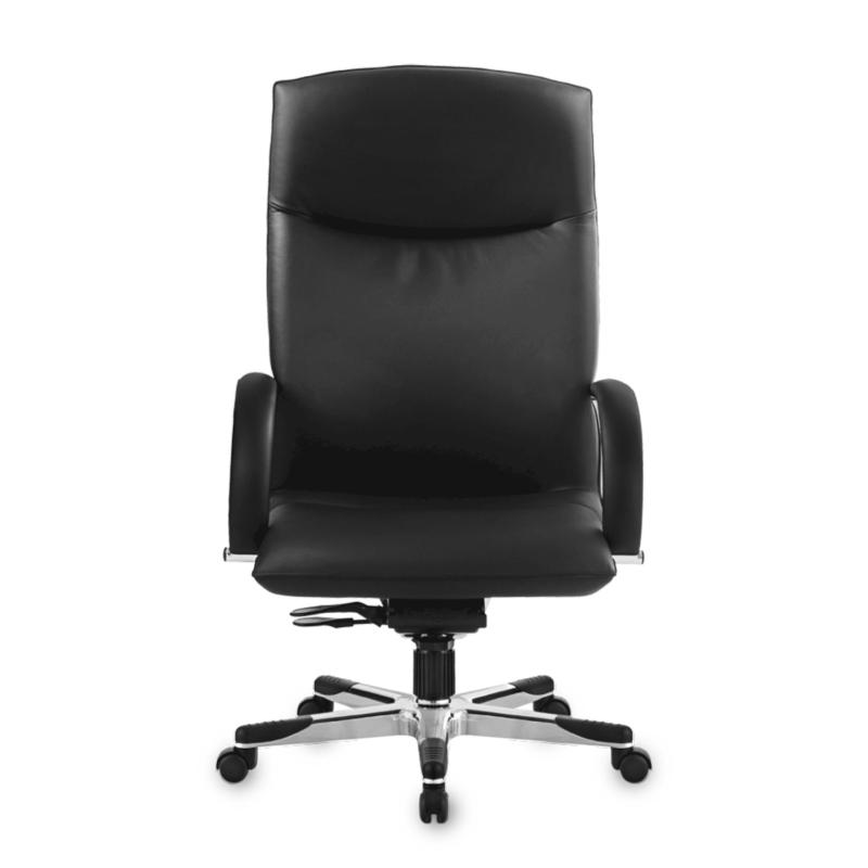 Benel Leatherboss Chair Singapore