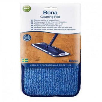 Bona Microfiber Floor Mop - 2