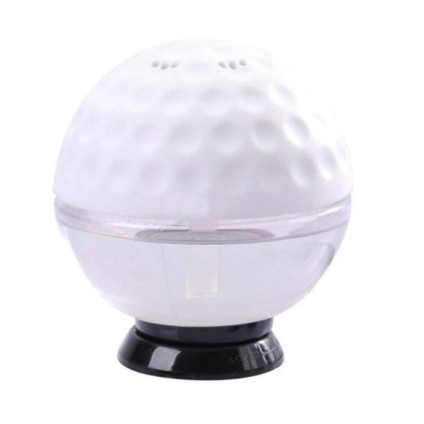 Car Revitalizer (Golf ball) Singapore