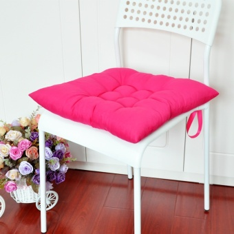 Chair cushion chair seat cushion dining chair pad cushion zd299