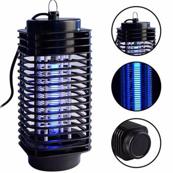Electric Mosquito Killer Insect Killer Photocatalyst Lamp - Local Plug