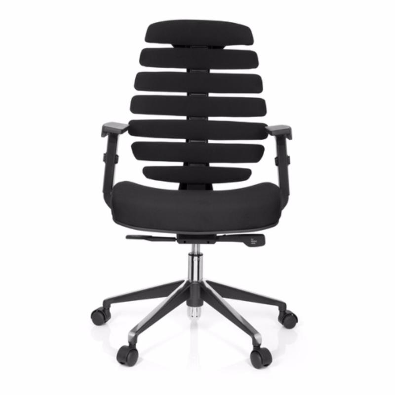 Ergo Quest Office Chair (Installation Option Available) Singapore