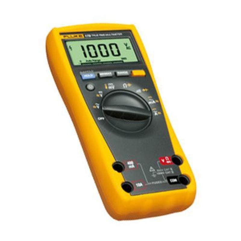 Fluke 179 Digital Multimeters [179]