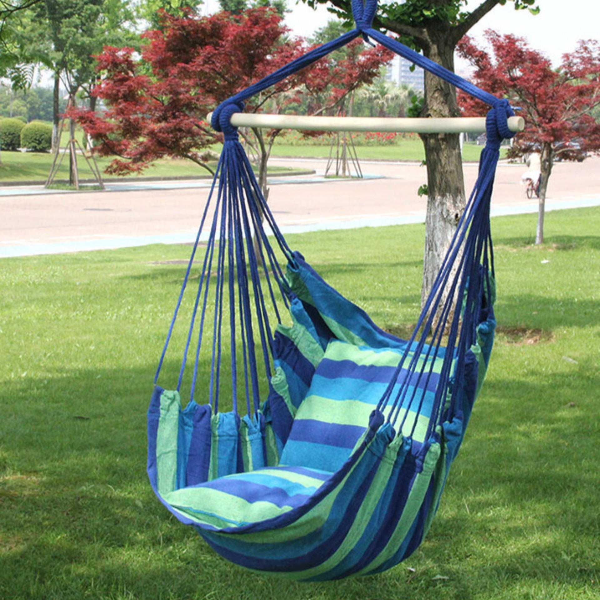 reviews expert seat chair the hanging best guide egg hammock shape