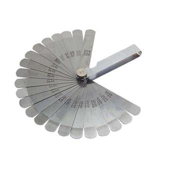 Hunter Feeler Gauge [007-061-HFG]
