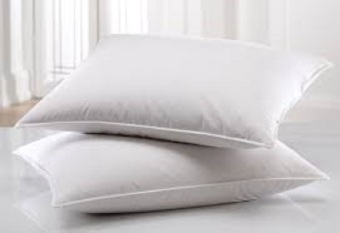 i Sleep Ball pillow Set (2 Pieces)