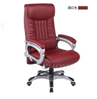 Harga Boss Chair Type B 501(Red)