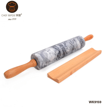 Harga Non stick marble hammer rolling pin