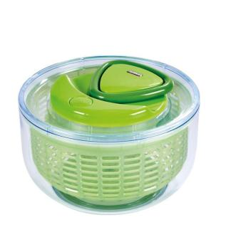 Harga Zyliss Easy Spin Salad Spinner-Small