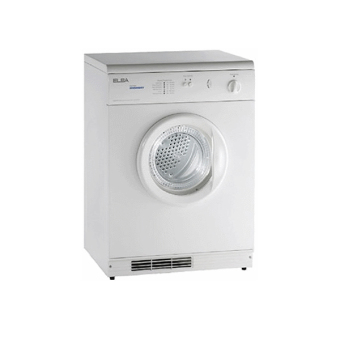 Harga ELBA - 6 kg Front Load Dryer, EB 763T