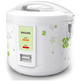 Harga Philips HD3011 Rice Cooker