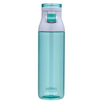 Contigo Jackson Water Bottle 24oz