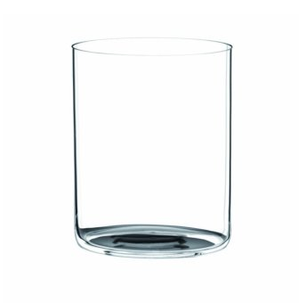 Harga Riedel O Whisky Glass Set of 2