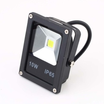 OH LED Floodlight Wash Light Garden Lamp Outdoor Spotlights 10W 20W 110V 220V
