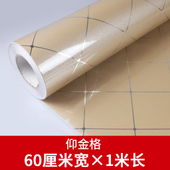 Harga Thickened self-adhesive waterproof furniture paper