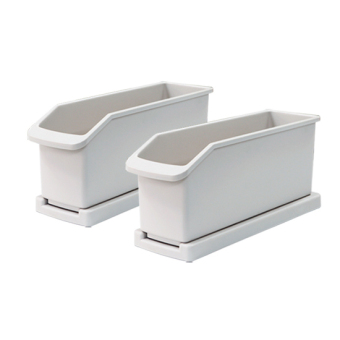 Harga Product Name: SINK IN SLIM STORAGE 2EA - 1SET