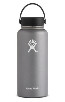 Harga HYDRO FLASK 32 oz Wide Mouth