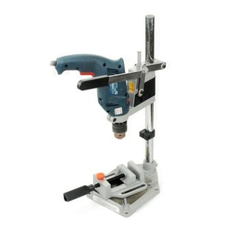 Harga Robust Deer Portable Drill Stand RH-102