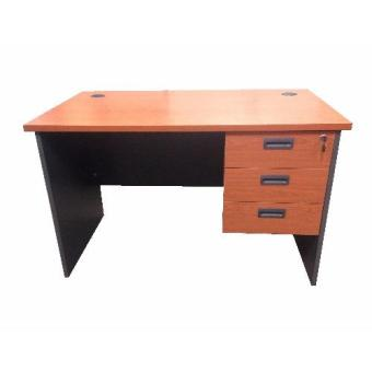 Harga Home & Office Writing Table