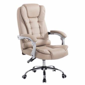 Harga Boss Chair